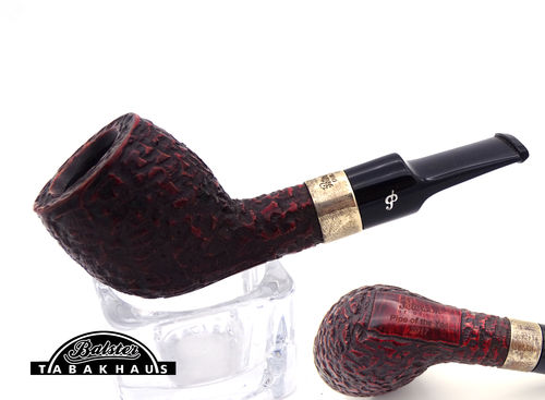Peterson Pipe of the Year 2017