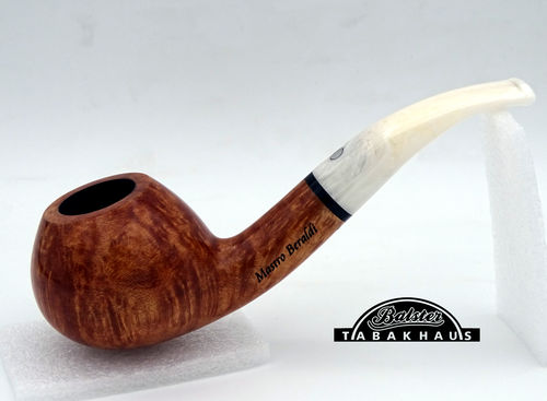 Mastro Beraldi Made in Italy
