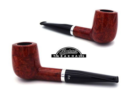 Stanwell Relief 88 Danish Design