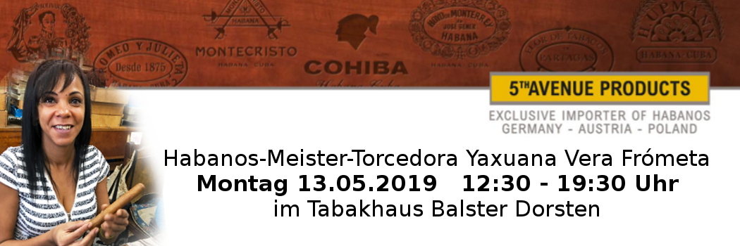 Habanos_Rollung_13.05.2019_Tabakhaus_Balster